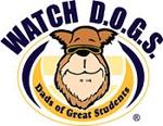 WatchDOGS logo